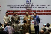 Gus Ipul: Kontribusi Industri Jatim Terhadap Nasional Capai 21 Persen