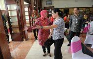 Jelang HUT RI, Pemkot Gelar Surabaya Great Expo