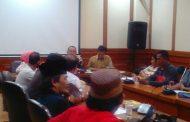 FMPCB Minta DPRD Tanyakan Realisasi Hasil Audiensi Ke Pemkab Gresik
