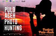 Promosikan Daerah, Pulo Aceh Sebagai Destinasi Wisata Bahari