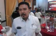 KPAI Palembang siapkan Save House untuk Korban Kekerasanan Anak