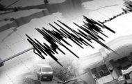 Aceh Diguncang Gempa Bumi 5,1 SR