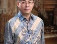 In Excess of USD 4 Million A Judgement Issued Against Troubled Medan Businessman Harun Abidin