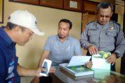 Aksi Debtcolector Finance Makin Resahkan Masyarakat Di Banyuwangi