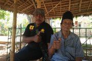 Pulau Awet Muda Gili Iyang Destinasi Wisata Tanpa Batas