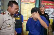 Nekat Embat Piano, Pemuda Surabaya Ini Terinspirasi Lagu.??