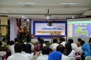 Gubernur Usul Kebijakan Transfer Dana Desa Gunakan Specific Grant