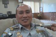 Uji Coba Penerbangan Surabaya – Sumenep Lancar