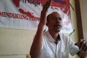 PERPU Ormas Jangan Hanya Ke HTI dan FPI, KNPB di Papua Juga Harus dibubarkan