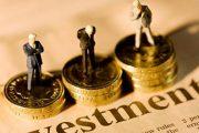 Investasi, Poin Penting Pendongkrak Ekonomi