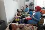 Setelah Getol Upayakan Jaminan Sosial, Kini Aksi Sosial Donor Darah