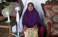 Jadi Korban First Travel, Nenek Jompo di Banyuwangi Hanya Bisa Meratapi Nasib