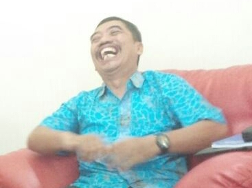 Hari Ini, Polda Jatim Periksa Ketua Perpenas Sugihartoyo Sebagai Tersangka Kasus Penggelapan