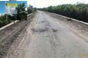 Beredar Video 'Banyuwangi Ku Dirampok' Tentang Buruknya Kualitas Proyek Infrastuktur Jalan