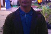 Ketum PB HIPMI NTT Mataram : Pidato Vicktor B Laiskodat Menimbulkan Perpecahan