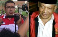 LSM LIRA Apresiasi Kejaksaan Eksekusi Mantan walikota Probolinggo Buchori