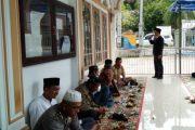Lomba Azan Meriahkan Penyambutan HUT RI ke 72 di Abdya