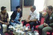 Brantas Narkoba, BNNP Jatim Akan Gandeng Pondok Pesantren di Madura