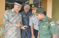 Walikota Padang: Anak Diwajibkan Puasa Handphone Setiap Malam