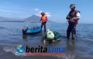 """Situbondo Punya Cerita """"Nelayan pencari Ikan Dengan Ban"""""""