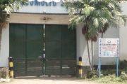 Distributor Sebut Gudang Penyimpanan Yosomulyo Adalah Gudang Produsen