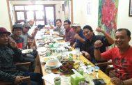 Peduli Terhadap Pemerintah Desa, Aktivis Di Banyuwangi Bentuk Lembaga Kajian Desa