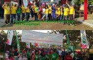 Lima Desa di Sidoarjo Berpotensi Sadar Jaminan Sosial Ketenagakerjaan
