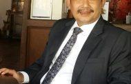 Ketum DPP IKADIN : Berantas Tuntas Mafia Peradilan.