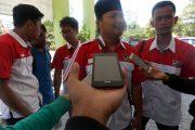 Ada dugaan Pungli, DPD LSM LIRA Lakukan Audiensi ke Dinas Kesehatan Bangkalan.