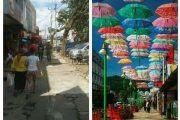 Tak Lama Lagi, Pasar Raya Padang Jadi Objek Wisata Belanja