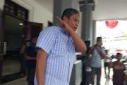 Rame Rame Anggota Dewan dan Pejabat Pemkot Malang Dipanggil KPK