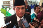 Pemkot Madiun Gelar Forum Kehumasan HUT RI Ke 72