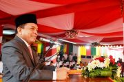 Pesan Gubernur,Bupati Bireuen Tidak Boleh Ambil Fee Proyek