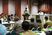 Angka Pengngguran dan Kemiskinan di Aceh Masih Tinggi