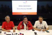 Telkom Maksimalkan Proses Migrasi Pelanggan Telkom 1