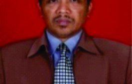Keadilan Dalam Konsep Negara Hukum di Indonesia