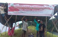Tempat Wisata Sosota Jadi Lokasi Upacara Bendera  HUT RI – 72