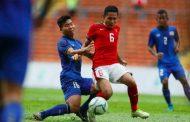 Kamboja Tumbang, Timnas Indonesia Melaju ke Semifinal