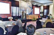 Pola Konsumsi Ikan Masyarakat Dipengaruhi Ketersediaan Ikan Di Daerah