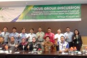 BPJS Ketenagakerjaan Surabaya Darmo, Mengikat Batin Peserta Melalui Diskusi