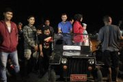 Penayangan Film G30/SPKI di Pulau Selayar