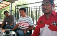 ABK Keluhkan Sistem Kerja dan Pengupahan di Pelabuhan Tanjung Tembaga Probolinggo