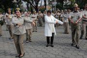 Wali Kota Terima 230 Sertipikat dari Kakanwil BPN Jatim