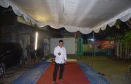 Persiapan Nobar Pemutaran Film G30 S/PKI di Surabaya