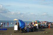 Pantai Bantayan Terpilih Sebagai Destinasi Pariwisata Nasional