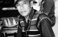 Ketika Puskesmas Kabupaten Toraja Utara Tanpa Dokter