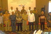 KPK Bentuk Komite Advokasi Daerah di NTT