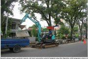 Kota Padang Rawan Banjir, Dewan Minta Pemko Lebih Ketat Awasi IMB & Tata Ruang
