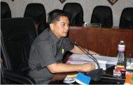DPRD Padang Tagih Janji Pemko Soal Peningkatan Dana Operasional RT/RW & Garin Masjid