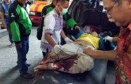 Pelaku Yang Ditembak Mati Polisi Surabaya Ternyata Residivis Curanmor Roda Dua